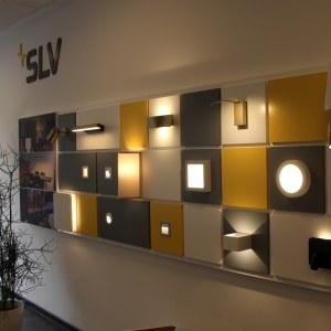 SLV_1