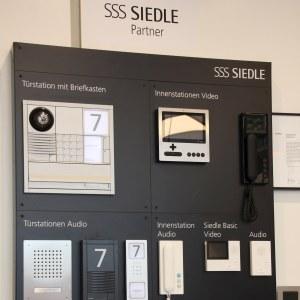 Siedle_2