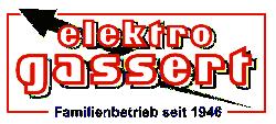 Elektro-Gassert